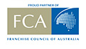 FCA Franchise Council of Australia