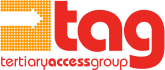 Tertiary Access Group