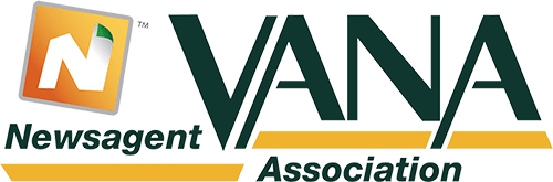 Vana Newsagent Association